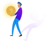 Man Coin